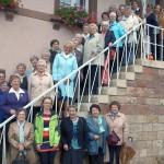 50 Jahre Landfrauen Gauangelloch