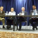 Sandhäuser Politische Dialoge: Organspende – eine gute Sache