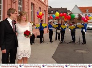 1101 - Hochzeit 2