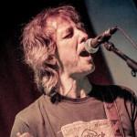 Heute: Rock-am-See Konzert mit Uwe Janssen im Landgut Lingental