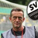 977 - Uwe Schmidt