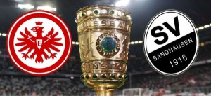 985 - DFB Pokal