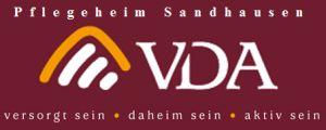 VDA Logo 3