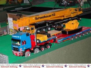 1122 - Minitruck 8
