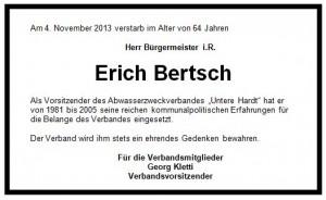 1133 - Traueranzeige Bertsch 2