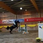 JUMPionat Nussloch – RSV St. Ilgen war auch mit am Start