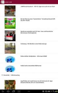 1140 - Leimen-Lokal-App 3