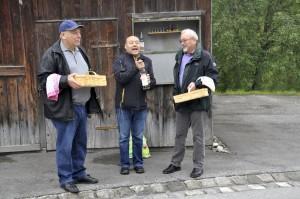 1178 - Seniorenfahrt Bodensee 4