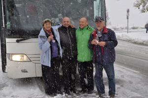 1178 - Seniorenfahrt Bodensee 8