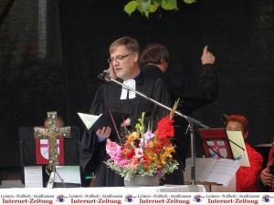 915 - Diljemer Kerwe Sonntag 4