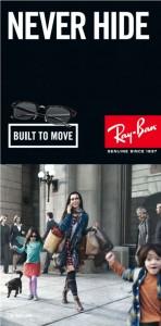 Brillenmacher Angebot 480 RayBan