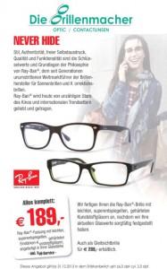 Brillenmacher Angebot 480xKurz
