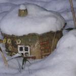 Märchenwettbewerb – Ein Adventsgeschenk an Alle – Märchen einsenden