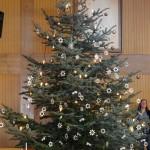 """""""Singen im Advent"""" – Spartip: Gema-freie Weihnachtslieder"""