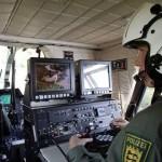 Modernisierung der Hubschrauberstaffel der Polizei bringt dem Land Einsparungen