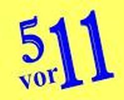 1983 - 5vor11