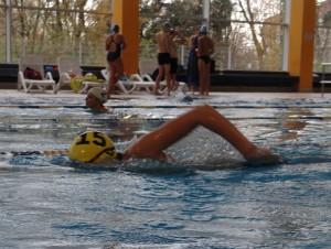 1984 - 12h-Schwimmen 3