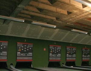 2031 - Bäderpark Kegelbahn