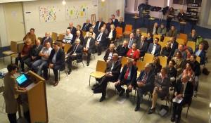 2043 - CDU NJE 2014 - 1