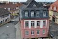 Leimener Stadtverwaltung erweitert Zeitfenster für Besuche