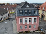 Das Palais Seligmann in Leimen und die höfische Kultur der Kurpfalz