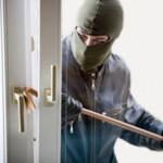 Polizei-Info in Nußloch: </br>Selbstschutz vor Wohnungseinbruch