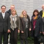 FDP Kreistagsfraktion im GRN Klinikum Schwetzingen