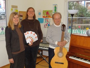 2115 - MFW Musikschule Jahresbericht
