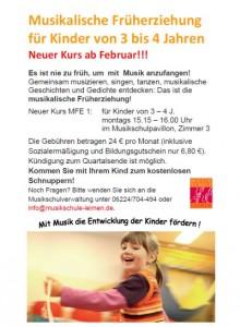 2115 - MFW Musikschule Leimen