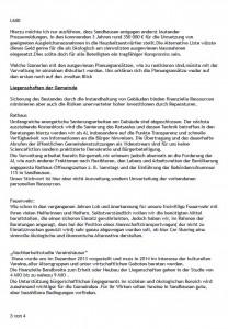 2124 - Haushaltsrede AL Sandhausen - 3