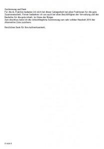 2124 - Haushaltsrede AL Sandhausen - 4