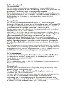 2125 - Haushaltsrede SPD Sandhausen - 2
