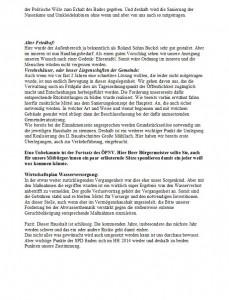 2125 - Haushaltsrede SPD Sandhausen - 4
