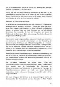 2127 - Haushaltsrede BGM Kletti - Sandhausen - 3