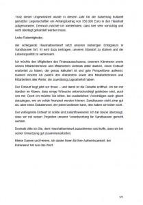 2127 - Haushaltsrede BGM Kletti - Sandhausen - 5