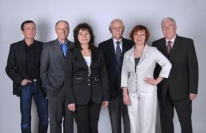 2128 - FDP Kreistagskandidaten