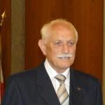Sandhäuser Altgemeinderat und Träger des Ehrenringes in Gold feierte 80. Geburtstag
