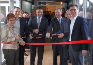2244 - VDM Pflegeheim Eröffnung 4