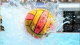 Wasserball: SGW stellt neuen Hauptsponsor aus Havanna vor