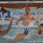 Wasserball SGW Leimen Mannheim: </br>Saisonfinale in Bietigheim