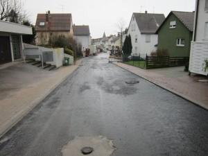 2276 Bergstrasse Leimen