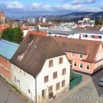 2288 - Adler Kaiser St Ilgen