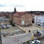 """Vereinsvertreter-Sitzung in St. Ilgen – Thema auch Platzgestaltung """"Alte Fabrik / Weberstraße"""""""