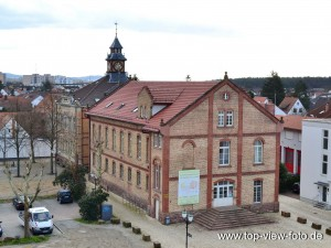 2288 - Alte Fabrik St Ilgen 2