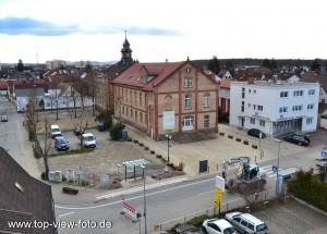 2288 - Alte Fabrik St Ilgen