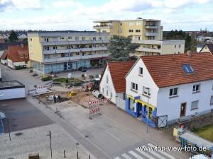 2289 - Baustelle Heuss Dilje