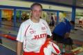 Kegel-Bundesliga: Rot-Weiß Sandhausen siegt auswärts bei Vollkugel Eppelheim