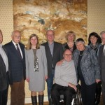 Jahresrückblick der FDP-Fraktion im Kreistag