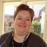 SPD Leimen/St. Ilgen stellt Liste zur Kommunalwahl auf