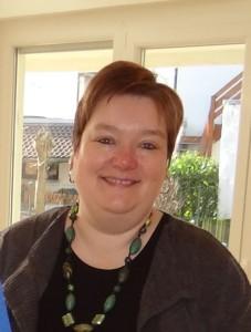 2311 - Christiane Mattheier